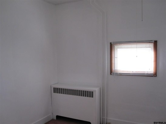 120 Cottage St, Ravena, NY - USA (photo 5)