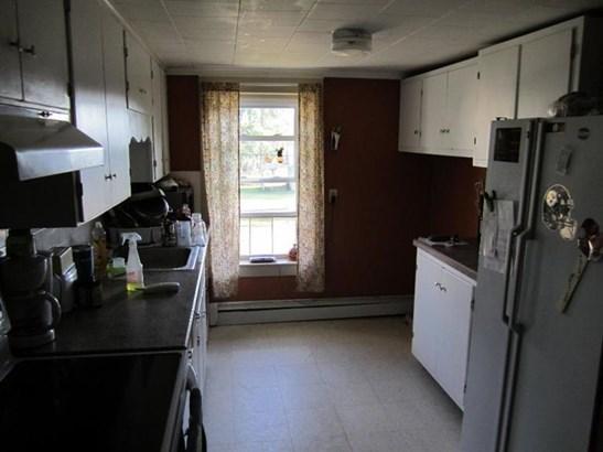 193 Co Hwy 11b, Laurens, NY - USA (photo 2)