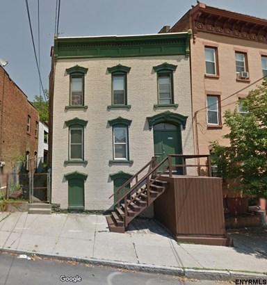 1210 5th Av, Troy, NY - USA (photo 1)
