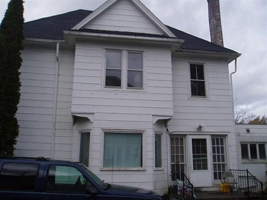 41 Genesee St, Cherry Valley, NY - USA (photo 5)