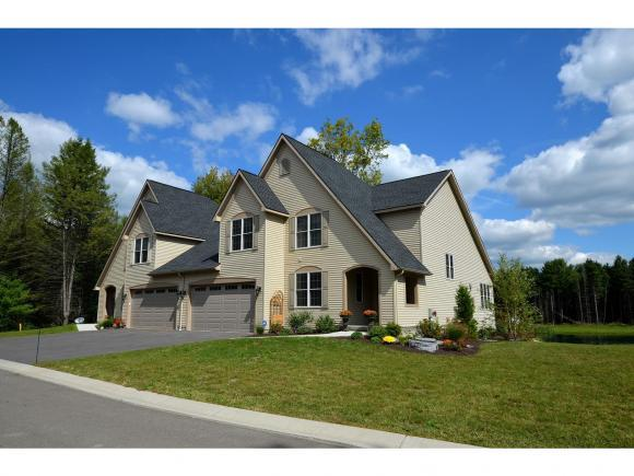 7 Woodland Way, Ithaca, NY - USA (photo 4)