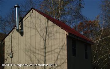 Sr 1033, Hallstead, PA - USA (photo 1)