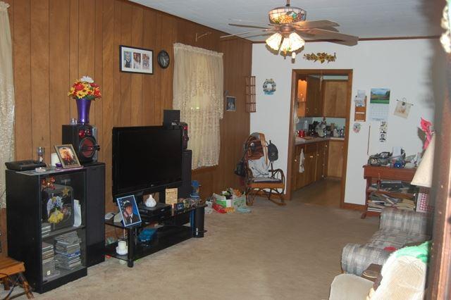 4814 Center Street, Campbell, NY - USA (photo 5)