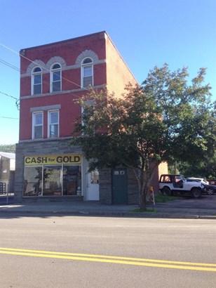 109 Delaware Street, Walton, NY - USA (photo 2)