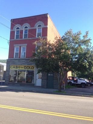 109 Delaware Street, Walton, NY - USA (photo 3)
