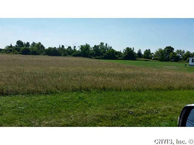 15922 County Rt 84, Adams, NY - USA (photo 2)