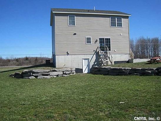 12366 Nys Route 178, Henderson, NY - USA (photo 2)