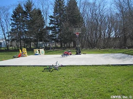 12366 Nys Route 178, Henderson, NY - USA (photo 5)