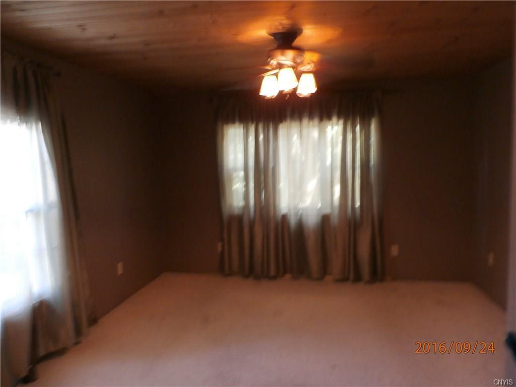254 Lake Street West, Cape Vincent, NY - USA (photo 5)