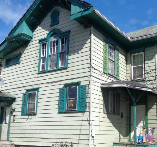 1104 Lake St, Elmira, NY - USA (photo 1)