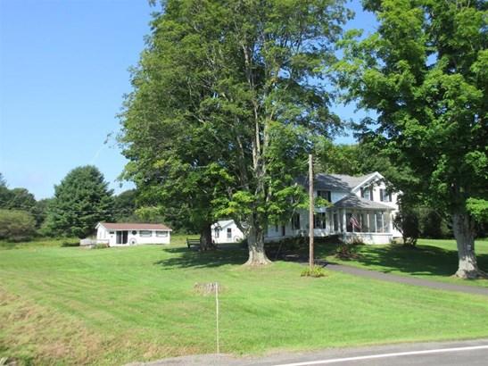 1289 State Hwy 220, Mcdonough, NY - USA (photo 1)