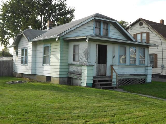 1170 Shannon Avenue, Elmira, NY - USA (photo 1)