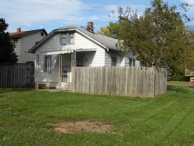 1170 Shannon Avenue, Elmira, NY - USA (photo 3)