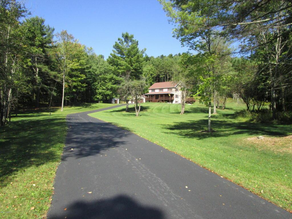 4683 County Route 48, Argyle, NY - USA (photo 2)