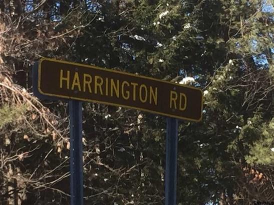 44 Harrington Rd, Johnsburg, NY - USA (photo 1)