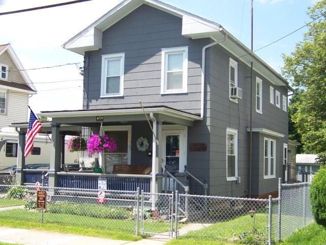 407 Davis Street, Elmira, NY - USA (photo 1)