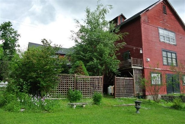 316 County Hwy 28, Otsego, NY - USA (photo 2)
