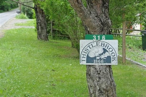 316 County Hwy 28, Otsego, NY - USA (photo 3)