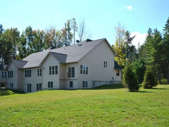 12 Woodland Way, Ithaca, NY - USA (photo 3)