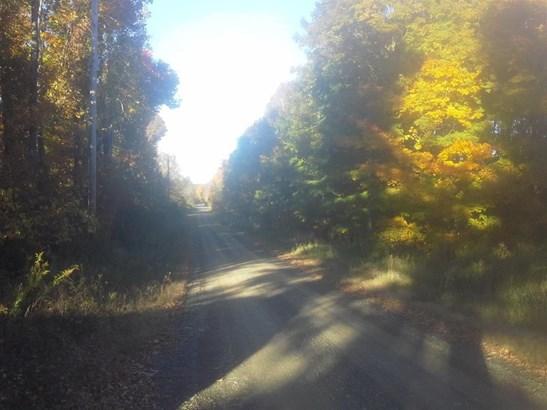 333 Ratville Road, Otselic, NY - USA (photo 1)