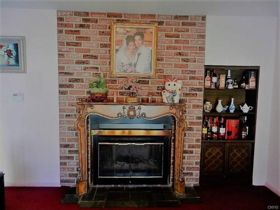 12 Norma Drive, Auburn, NY - USA (photo 5)