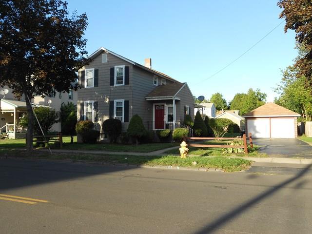 720 Walnut Street, Elmira, NY - USA (photo 1)