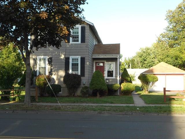 720 Walnut Street, Elmira, NY - USA (photo 2)