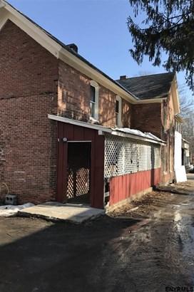 258 Main St, Corinth, NY - USA (photo 1)