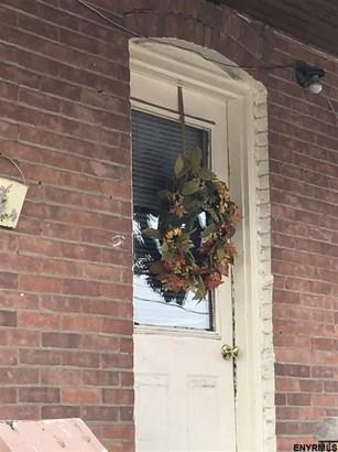 258 Main St, Corinth, NY - USA (photo 3)