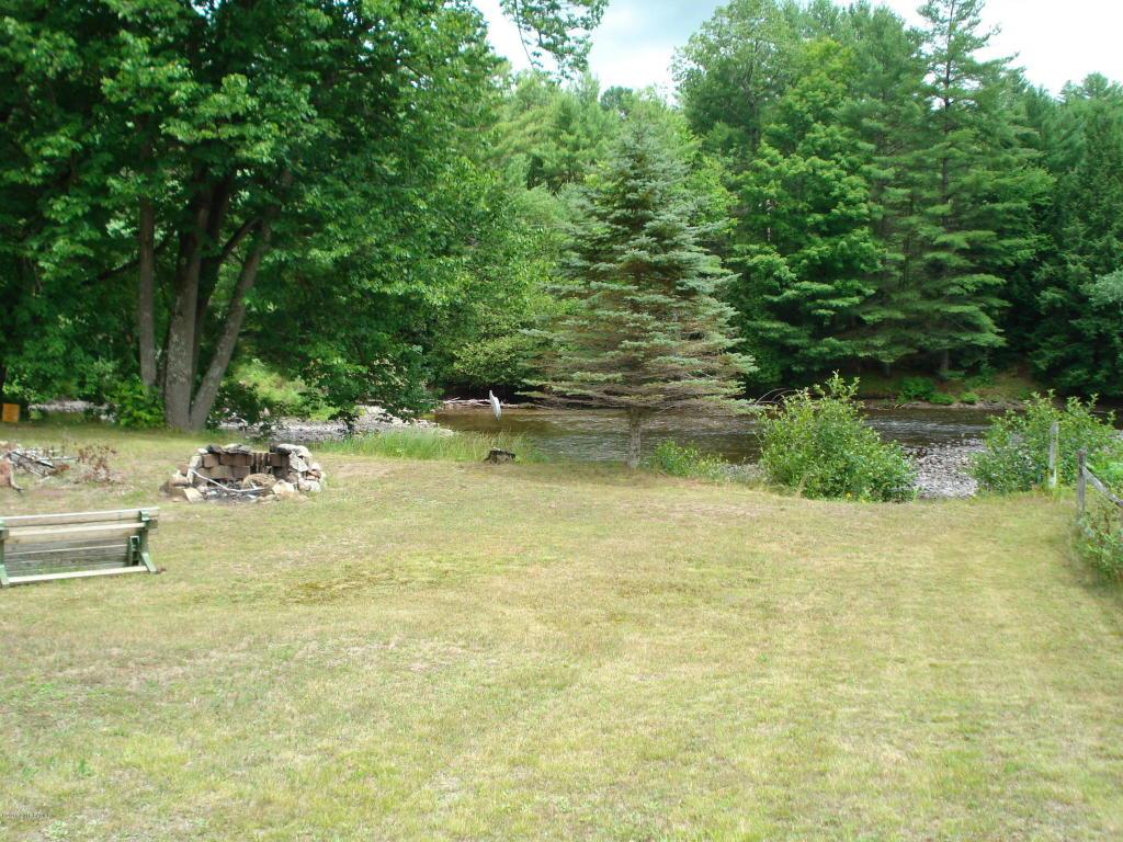 2318 Schroon River Road, Warrensburg, NY - USA (photo 4)