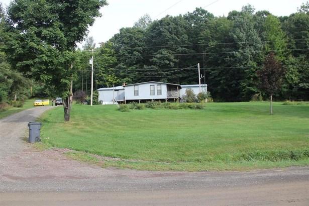 680 Oregon Road, Butternuts, NY - USA (photo 2)