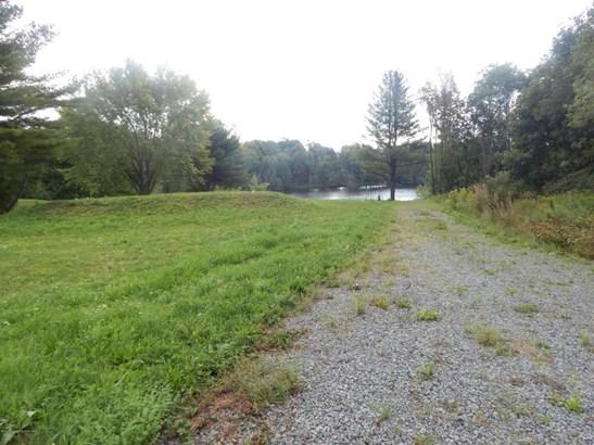 17 Lake View Drive, Springville, PA - USA (photo 3)