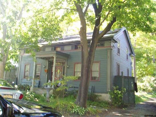 173-177 Main St, Sharon Springs, NY - USA (photo 2)