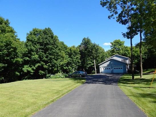 656 Heritage Hill Road, Davenport, NY - USA (photo 3)