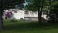 Lot 58  Holly Park Terrace, Chemung, NY - USA (photo 1)