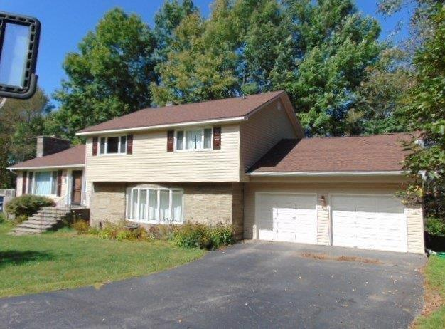 123 Sharman Drive, Norwich, NY - USA (photo 2)