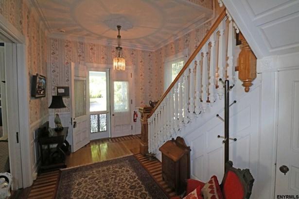 181 Phila St, Saratoga Springs, NY - USA (photo 3)