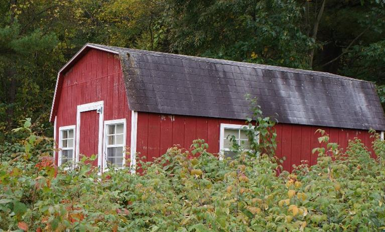 0 State Highway 8, Guilford, NY - USA (photo 3)