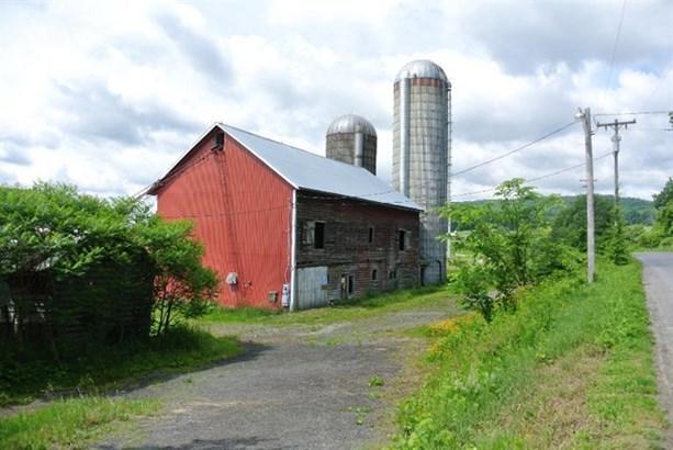 603 Vanderwerker Road, Cherry Valley, NY - USA (photo 2)