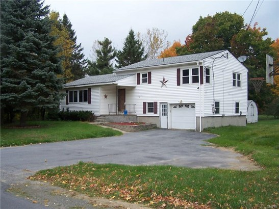 33911 Jackson Ii Road, Champion, NY - USA (photo 1)