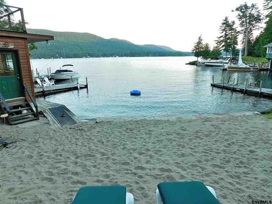 50 Christiana Ct, Lake George, NY - USA (photo 1)