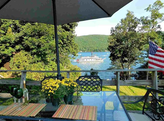 50 Christiana Ct, Lake George, NY - USA (photo 3)