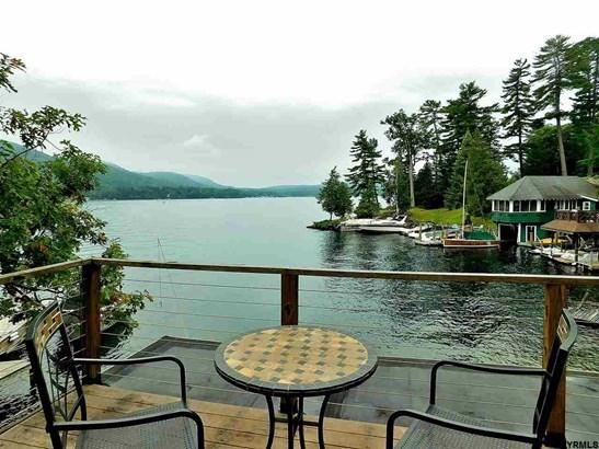 50 Christiana Ct, Lake George, NY - USA (photo 4)