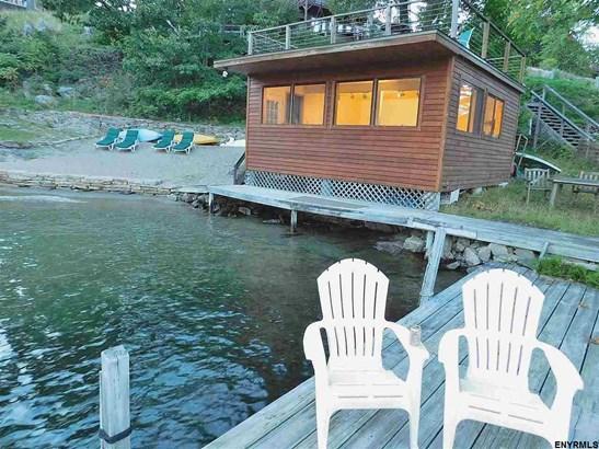 50 Christiana Ct, Lake George, NY - USA (photo 5)