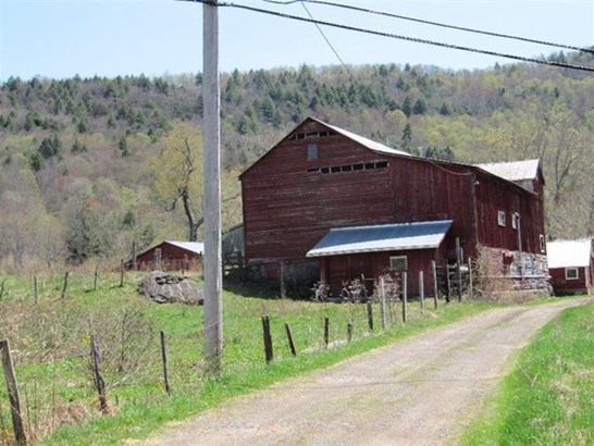 726 County Route 1, Andes, NY - USA (photo 3)
