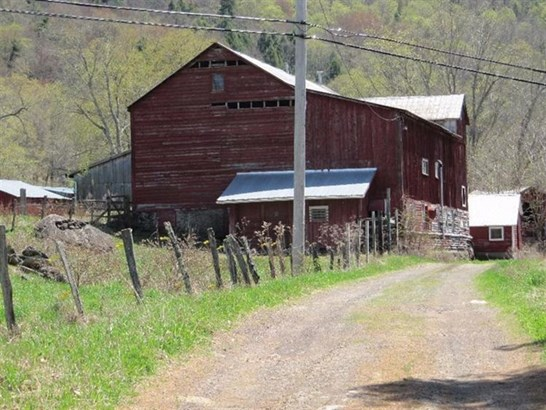 726 County Route 1, Andes, NY - USA (photo 5)