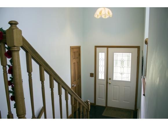 4256 Renole Dr, Binghamton, NY - USA (photo 2)