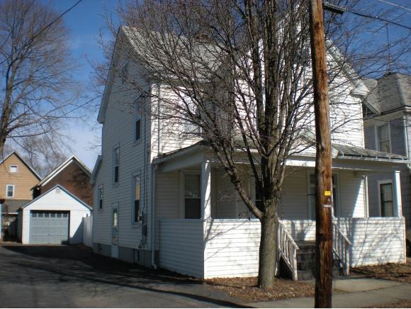 9 Dennison Ave, Binghamton, NY - USA (photo 2)