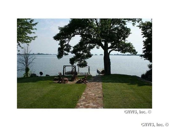 2250 Bruns Drive, Cape Vincent, NY - USA (photo 1)
