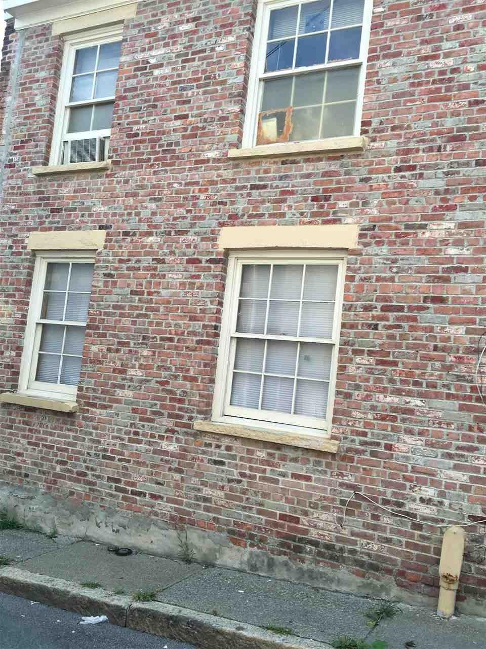 32 Van Zandt St, Albany, NY - USA (photo 1)